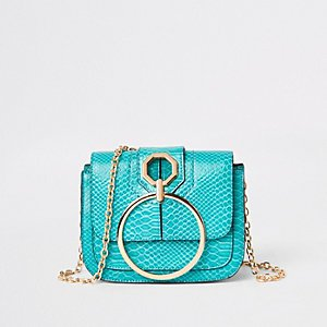 Handbags | Handbags for Women | Women Purse | River Island