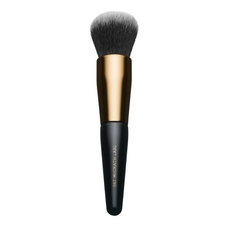 SKIN FETISH: SUBLIME PERFECTION FOUNDATION BRUSH – PAT McGRATH LABS