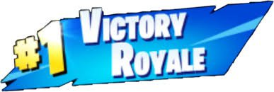 fortnite victory royale png - Google Search