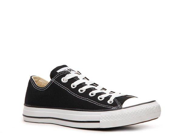 Converse Chuck Taylor All Star Sneaker - Women's Women's Shoes | DSW