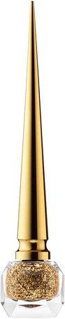 Goldomania Nail Colour
