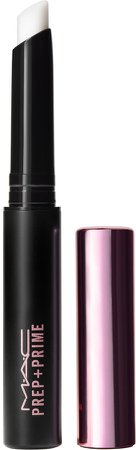 MAC Black Cherry Prep + Prime Lip Balm