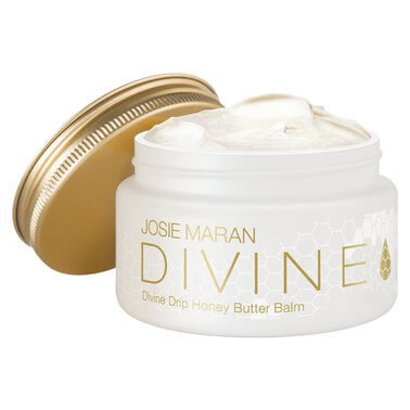 Divine Drip Honey Peach Butter Balm-Josie Maran   MECCA