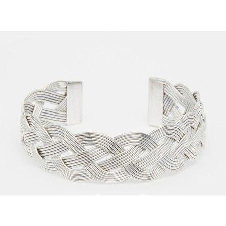 Arm Bracelet
