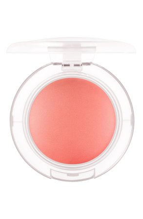 MAC Glow Play Blush | Nordstrom