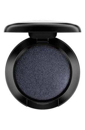 MAC Grey/Black Eyeshadow