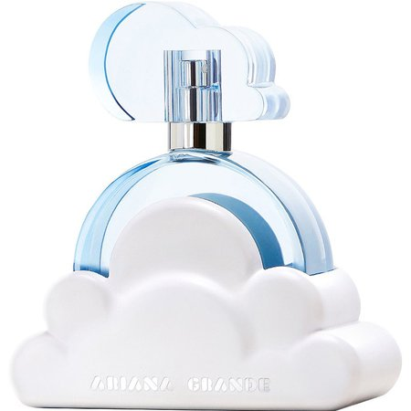 cloud perfume