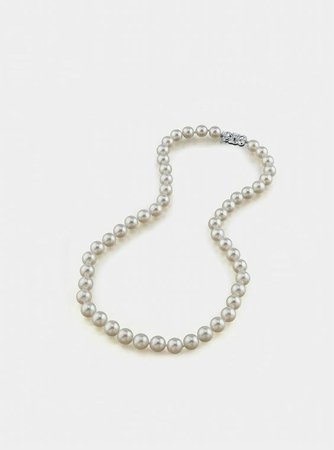 Veronica Lodge Pearl Necklace Best Of Veronica Lodge Riverdale Wiki | Jewelry Gallery Website