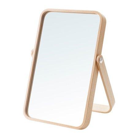 IKORNNES Table mirror - IKEA