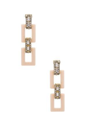 Tait Earrings