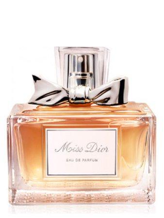 dior women perfume