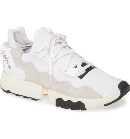 adidas ZX Torsion Sneaker (Men) | Nordstrom