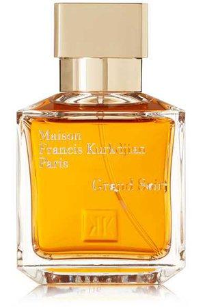 Maison Francis Kurkdjian   Grand Soir Eau de Parfum, 70ml   NET-A-PORTER.COM