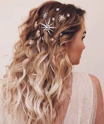 hairstyles for prom - Google Search