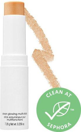 Clean Glowing Cheek & Eye Multi-Stick