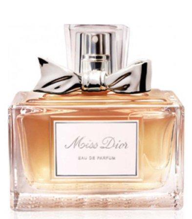 perfume gold dior