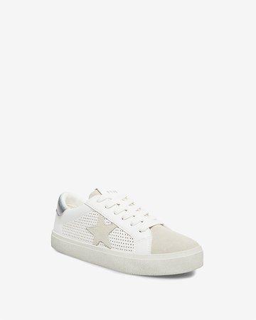 Steve Madden Philip Sneakers | Express