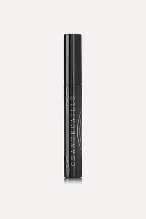 Faux Cils Longest Lash Mascara - Black