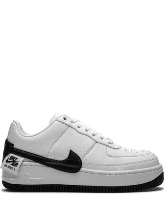 Tenis Air Force 1 Jester XX Nike - Compra online - Envío express, devolución gratuita y pago seguro