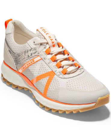 Cole Haan Women's All-Terrain Sneakers & Reviews - Athletic Shoes & Sneakers - Shoes - Macy's