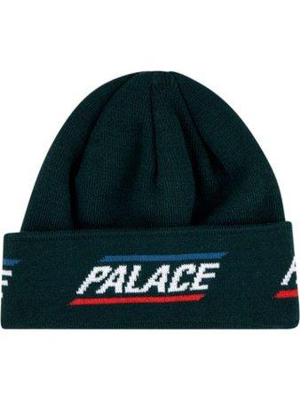 Palace 360 Beanie - Farfetch