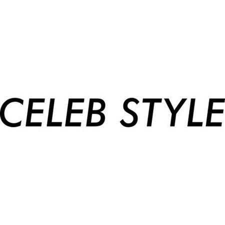 celeb style polyvore word - Google Search