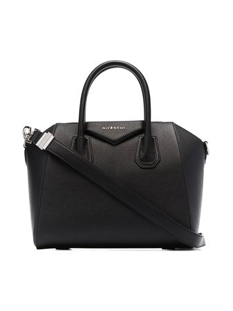 Givenchy Antigona Small Tote Bag | Farfetch.com