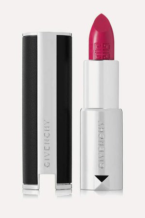 Le Rouge Intense Color Lipstick - Fuchsia Irresistible 205