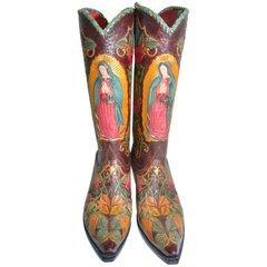 Vintage and Designer Shoes - 3,325 For Sale at 1stdibs