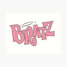 bratz logo aesthetic - Google Search