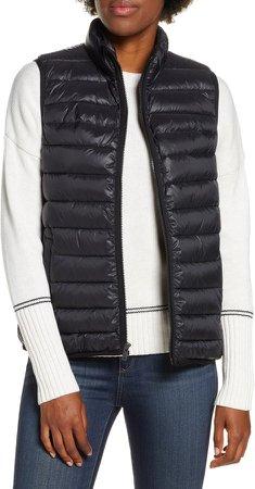 Felton Water Resistant Puffer Vest