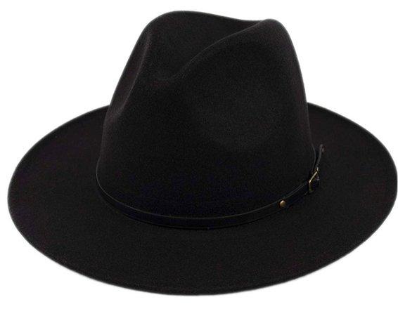22 hat