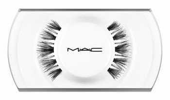 MAC 43 Lash False Lashes