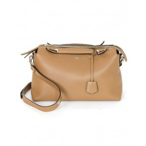 brown purse - Google Search