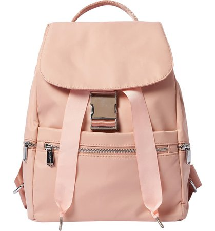 Urban Originals Soulful Backpack | Nordstrom