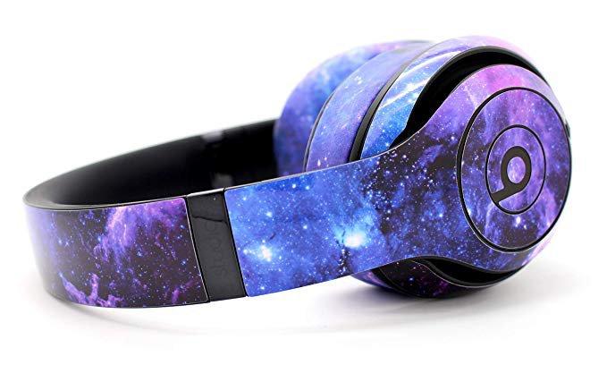 galaxy beats blue - Google Search