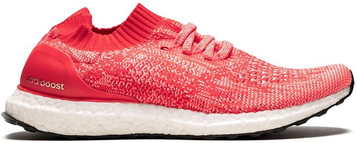 Ultraboost Uncaged Sneakers