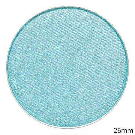 Hot Pot - Mali Blue