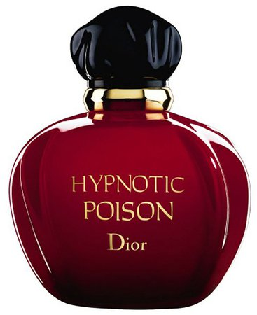 burgundy perfume - Google Search