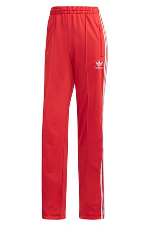 adidas Originals Firebird Track Pants | Nordstrom