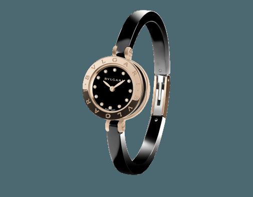 Watch B.zero1 102087 | Bulgari