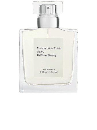 Maison Louis Marie parfum