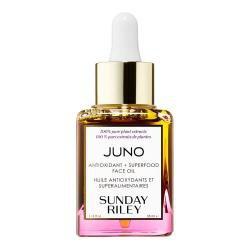 Juno Antioxidant Superfood Superfood Face Oil