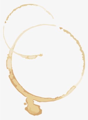 Coffee Stain PNG, Transparent Coffee Stain PNG Image Free Download - PNGkey