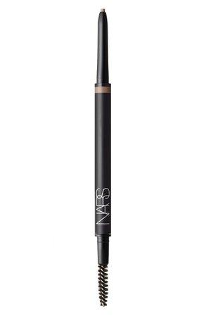 5 Brow pencil NARS Brow Perfector | Nordstrom