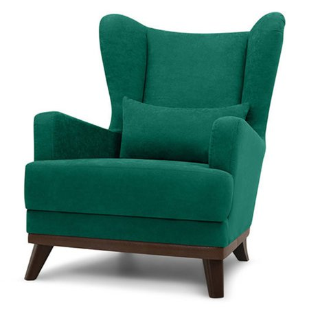 kreslo_malta_armchair.jpg (585×585)