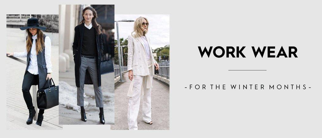Workwear-winter-header~1543811577.jpg (1400×600)