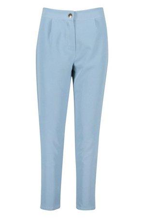 Tailored Pants | boohoo