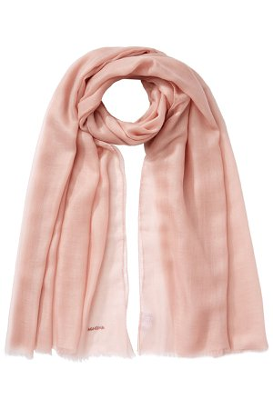 Cashmere Scarf Gr. One Size