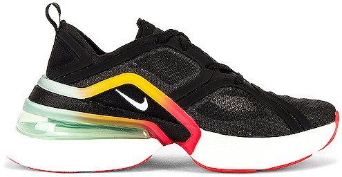 270 XX Sneaker